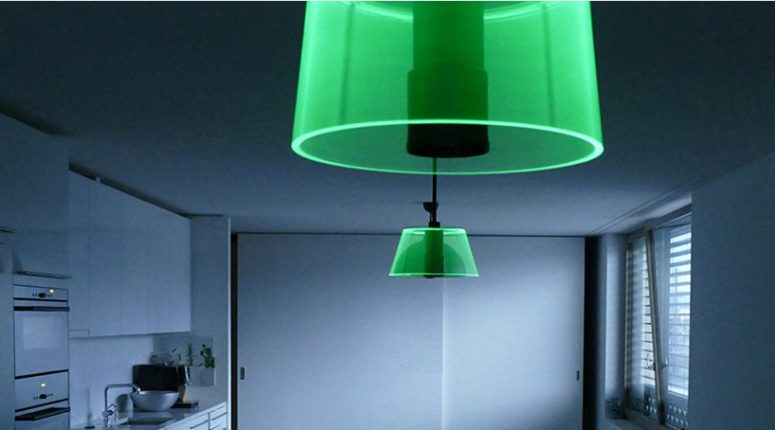 01-This-smart-phone-controlled-LED-lamp-features-an-ultra-silent-motor-with-low-power-consumption-775x430