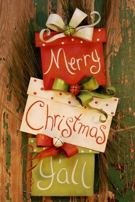 03-gift-boxes-with-jingle-bells-and-bows