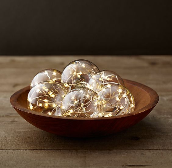 07-a-wooden-bowl-with-glass-globes-with-string-lights-inside