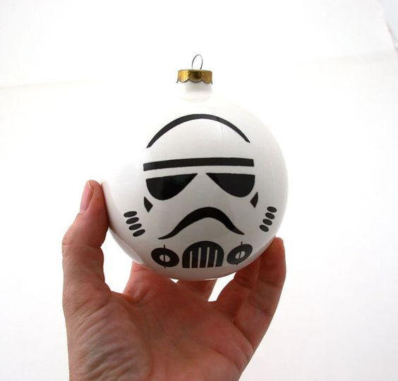 07-graphic-Storm-Trooper-Christmas-ornament