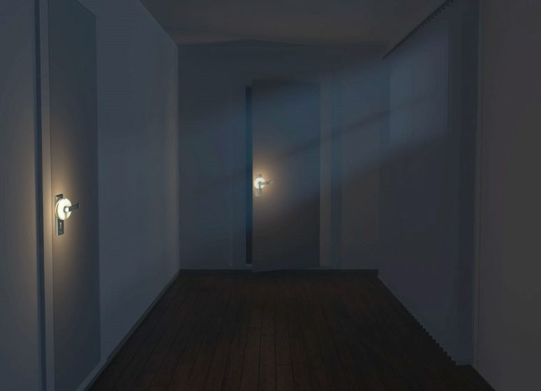 08-Put-Clipses-on-the-door-knobs-to-see-better-in-the-darkness-775x560