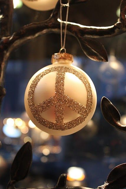 09-a-pastel-ornament-with-a-glitter-peace-sign-can-be-made-by-yourself