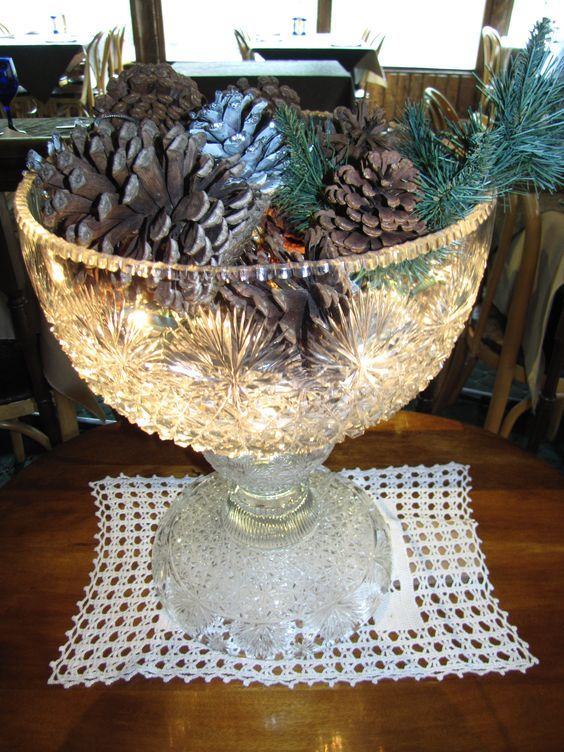11-punch-bowl-filled-with-pinecones-and-lights