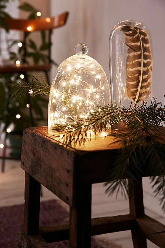 15-string-firefly-lights-in-a-cloche