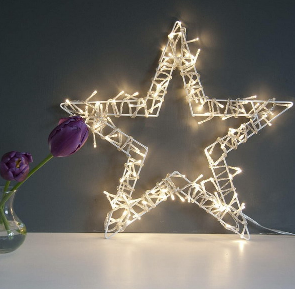 21-light-up-star-decoration