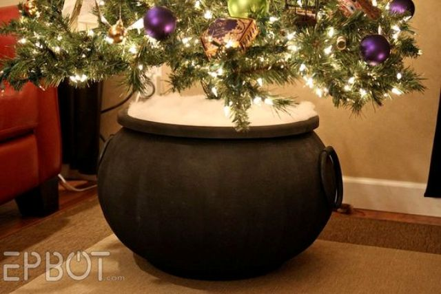 22-put-your-tree-into-a-cauldron-instead-of-a-basket