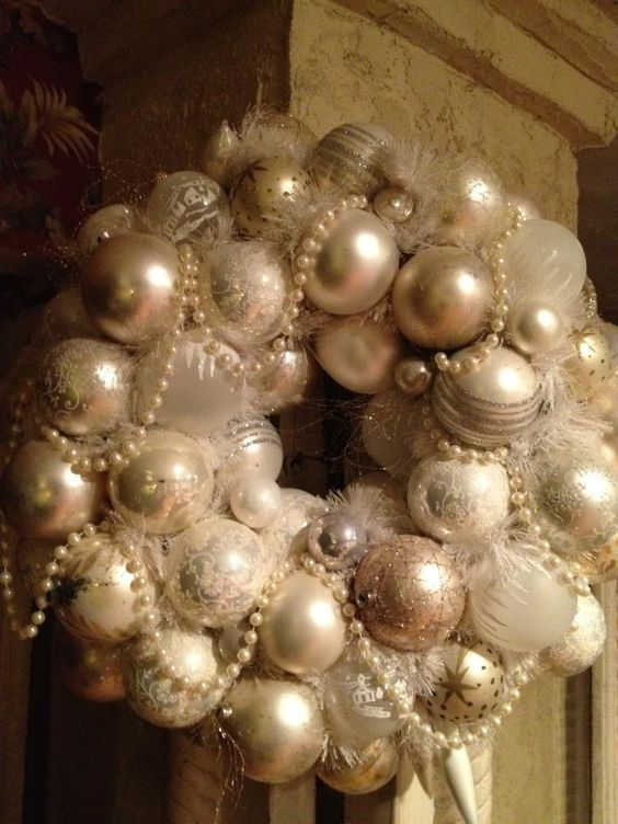 23-create-your-own-shabby-chic-wreath-or-pearl-silver-and-ivory-ornaments-and-beads