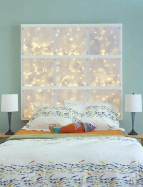 26-lighted-headboard-will-make-your-bedroom-more-inviting