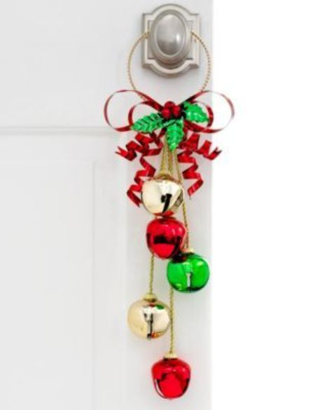 27-gold-red-and-emerald-jingle-bells-hanger
