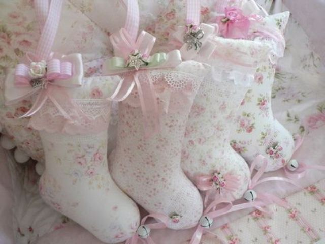 28-floral-fabric-stockings-with-jingle-bells