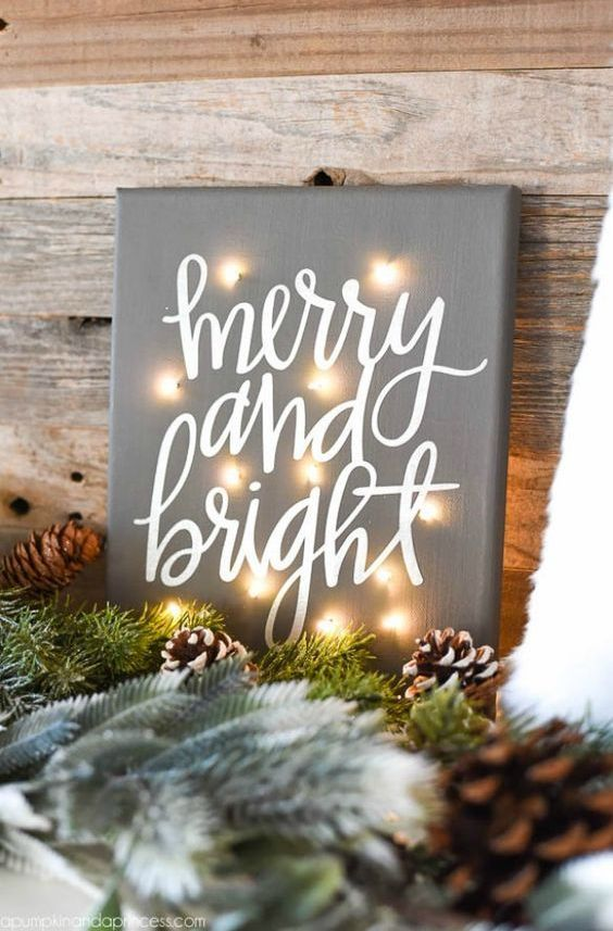 30-lit-up-Christmas-fabric-covered-sign