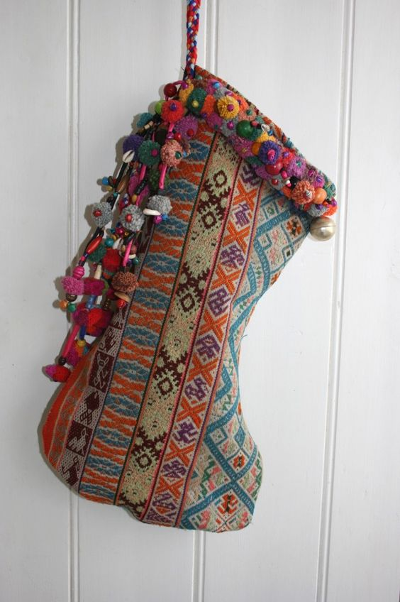 32-gypsy-stocking-from-vintage-textiles