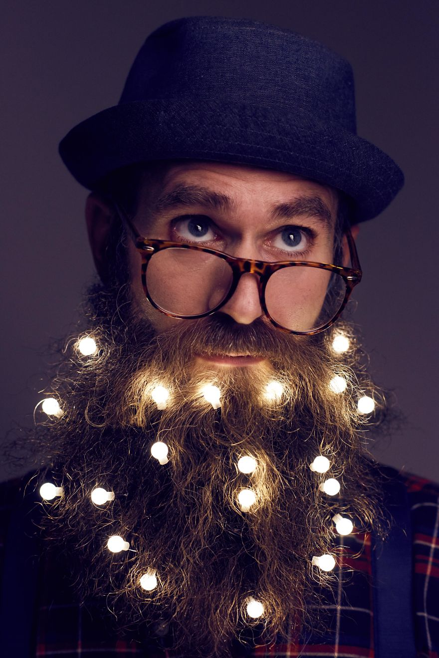 BUCK_Hipster_Beard_Lights-1-of-11-5847fee1d1618__880
