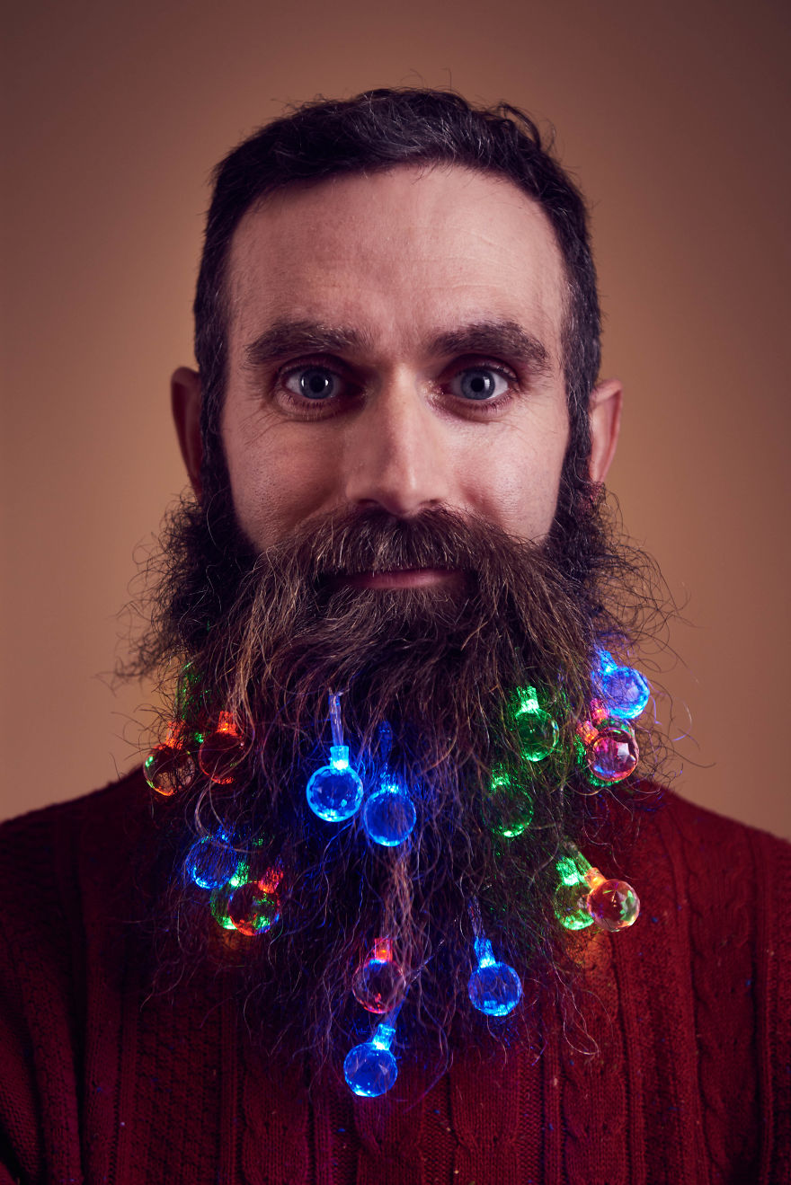 BUCK_Hipster_Beard_Lights-8-of-11-5847ff00030ae__880