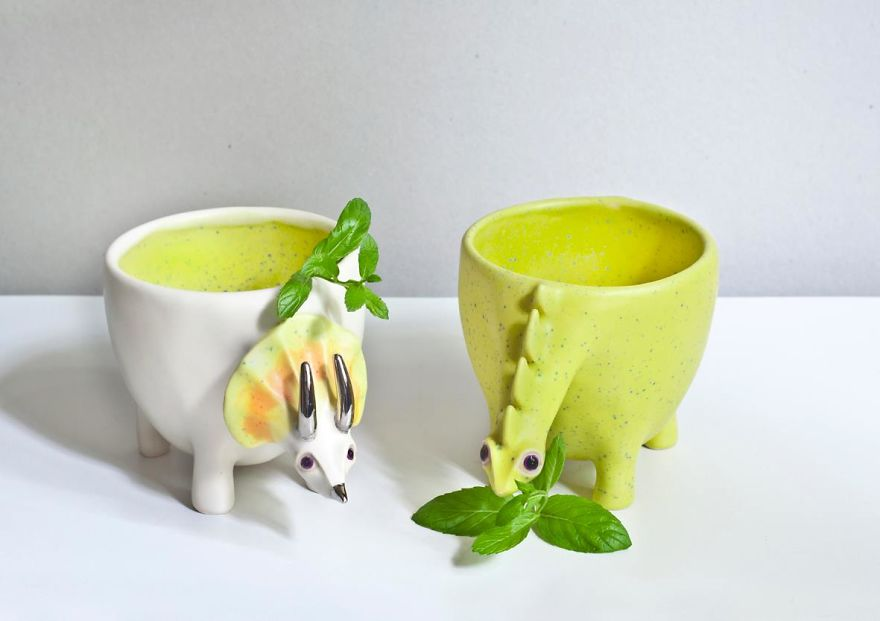 I-make-these-magical-ceramic-animals-583d430619539__880