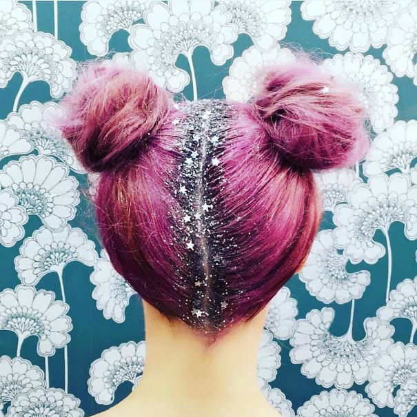creative-christmas-hairstyles-23-58468cefbcd4d__605