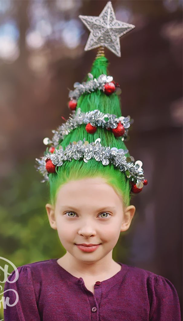 creative-christmas-hairstyles-39-58468d209b0a2__605
