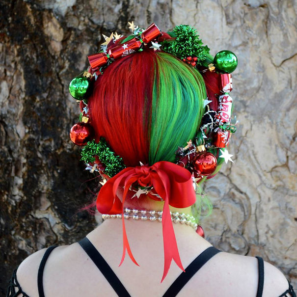 creative-christmas-hairstyles-41-58468d28e8110-png__605