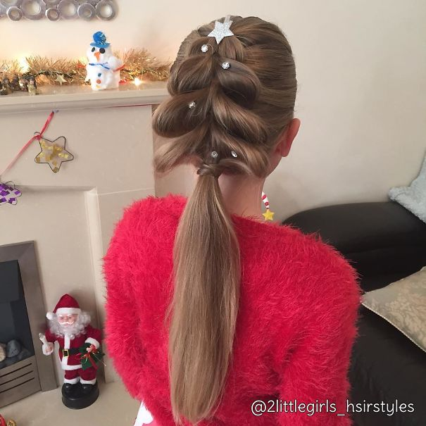 creative-christmas-hairstyles-64-58468d6bc40ed__605