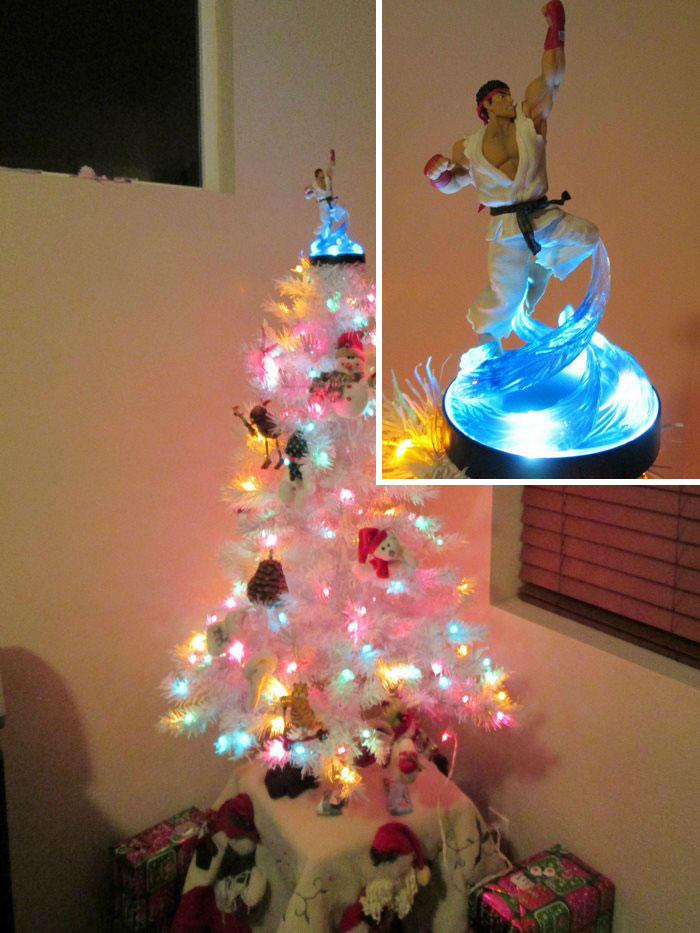 creative-christmas-tree-toppers-24a