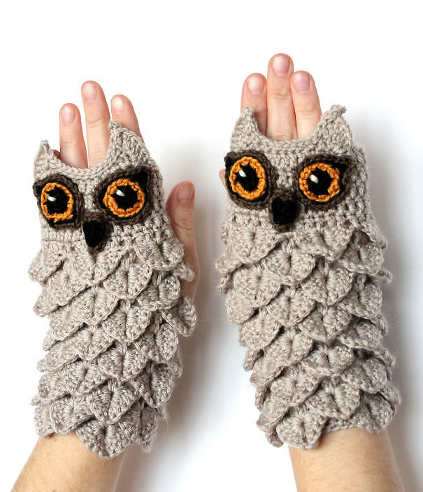 winter-knit-gift-ideas-keep-warm-hats-mittens-slippers-1-58259dcfedcd6__605