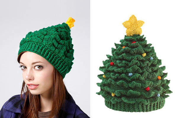 winter-knit-gift-ideas-keep-warm-hats-mittens-slippers-15-58259deab1fed__605