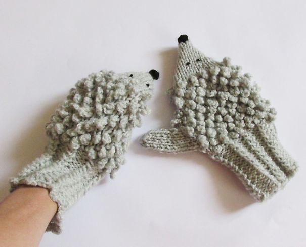winter-knit-gift-ideas-keep-warm-hats-mittens-slippers-2-58259dd1d1bb9__605