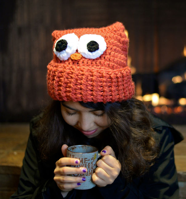 winter-knit-gift-ideas-keep-warm-hats-mittens-slippers-22-58259dfae7331__605