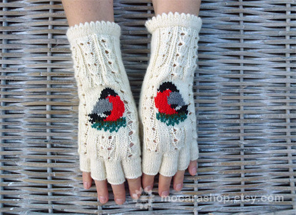 winter-knit-gift-ideas-keep-warm-hats-mittens-slippers-25-58259e033f078__605