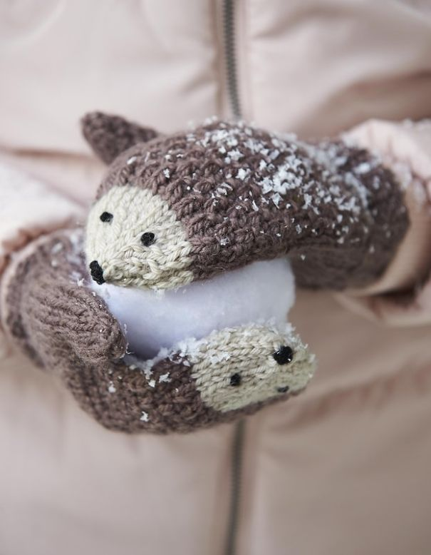 winter-knit-gift-ideas-keep-warm-hats-mittens-slippers-54-58259e5147cb8__605