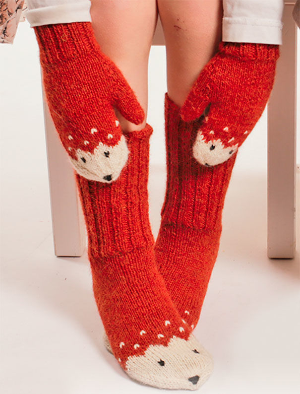 winter-knit-gift-ideas-keep-warm-hats-mittens-slippers-55-58259e53b1985__605