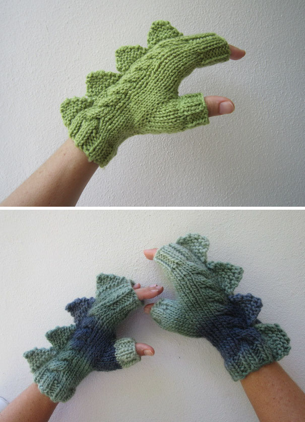 winter-knit-gift-ideas-keep-warm-hats-mittens-slippers-74-58496387d27f6__605